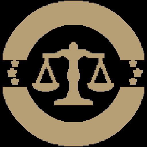 Adwokat w Europie